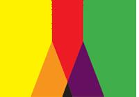 randvest-logo-icon-200px